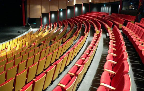 Théâtre de Boulogne
