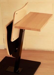 lavoisier-table5